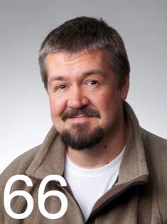 Kari Mikkola